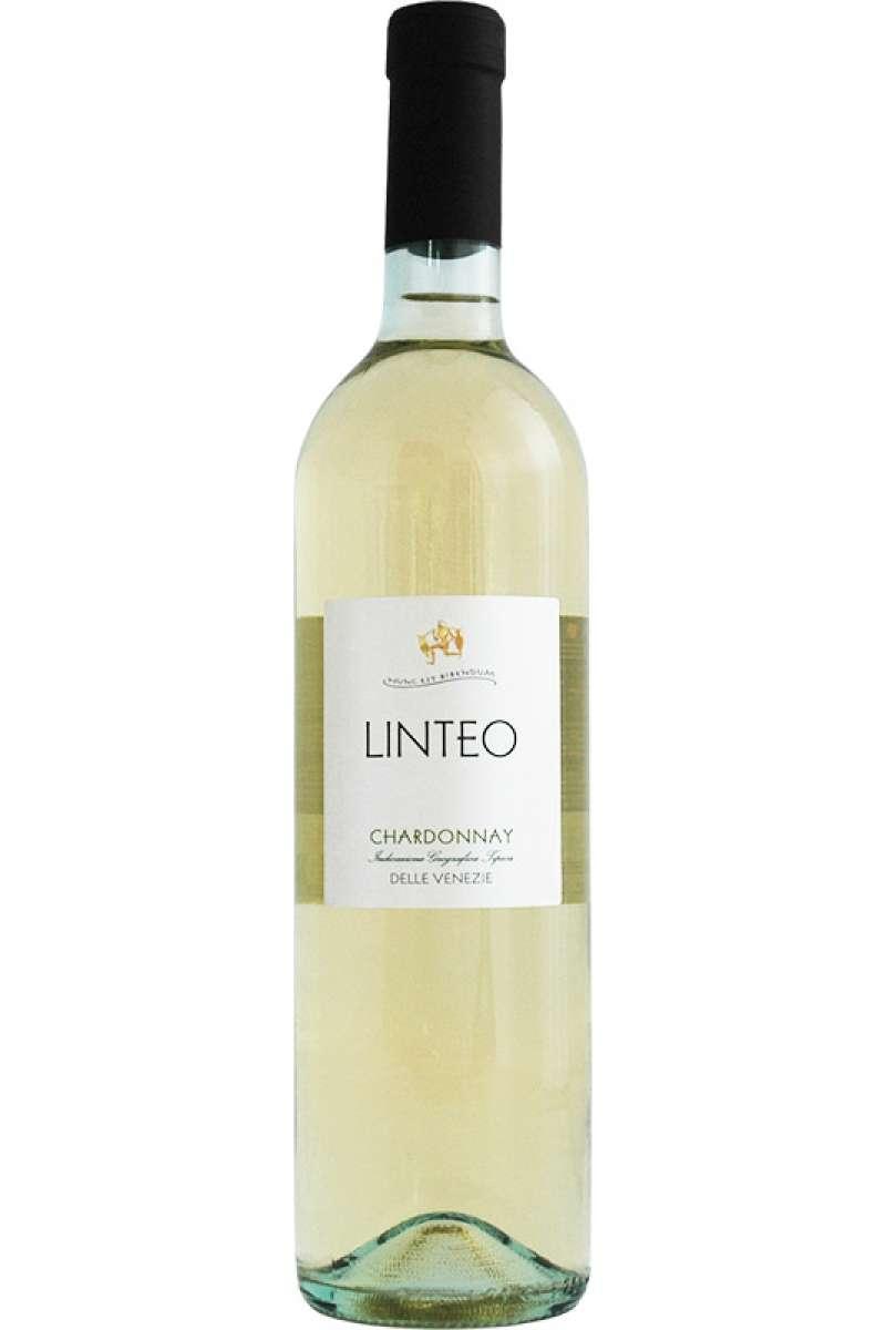 Chardonnay delle Venezie IGT, Linteo, Cantine Minini, Veneto, Italy, 2017